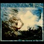 Can-Flow_Motion_(album_cover)